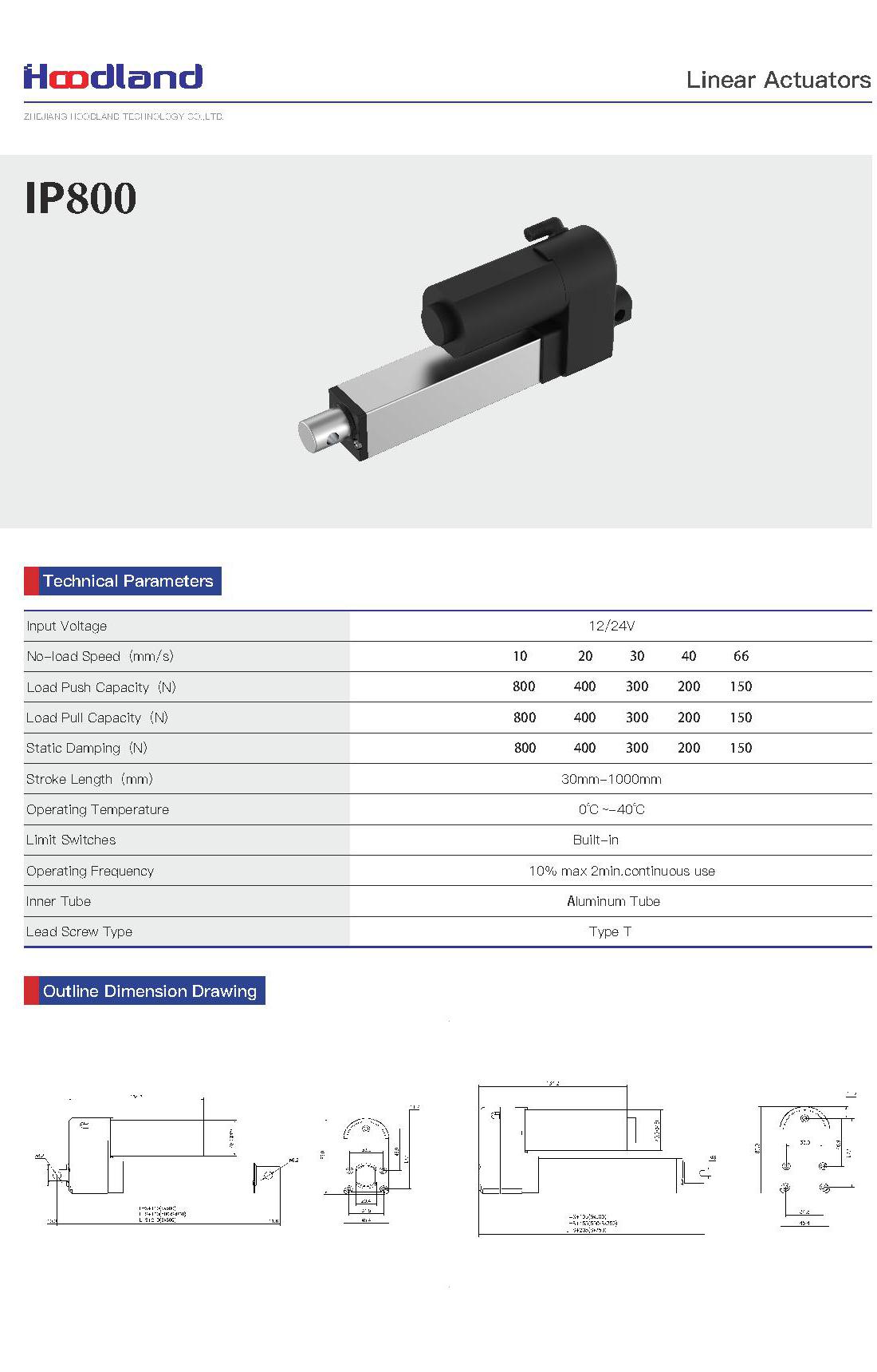 IP800 Data Sheet-2