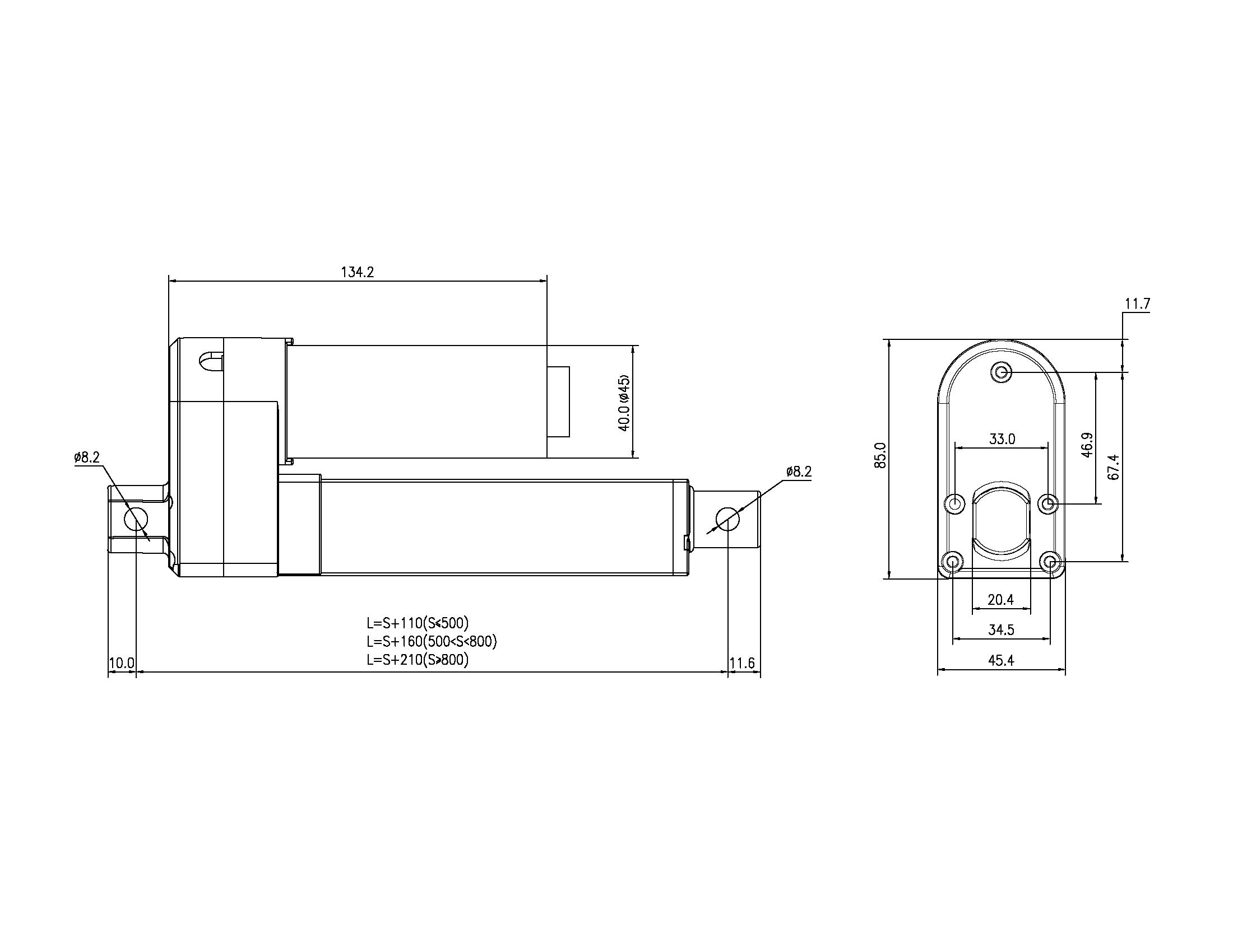 IP800CG